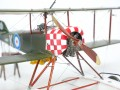 Sopwith Baby Lukgraph 1-32 scale 4.JPG