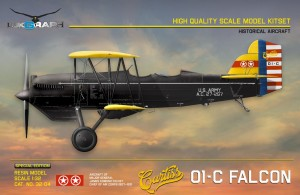 Curtiss 01-C