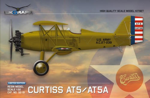 Curtiss AT5 - AT5A.JPG