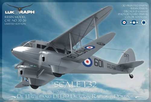 Lukgraph 1-32 scale Dragon Rapide box.jpg